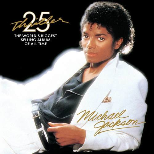 Michael Jackson/will.i.am - The Girl Is Mine 2008 (Thriller 25th Anniversary Remix)歌词
