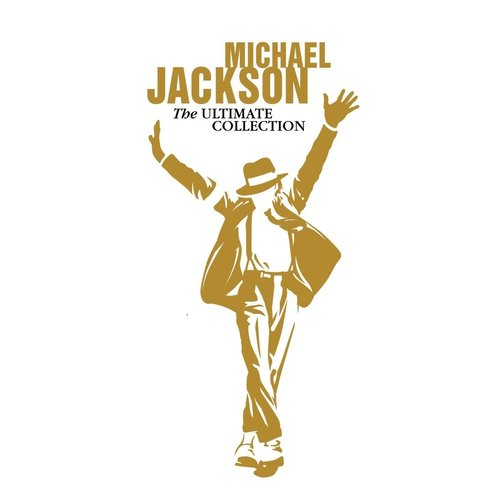 Michael Jackson - Ease On Down The Road歌词