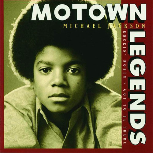 Michael Jackson - Cinderella Stay A While歌词