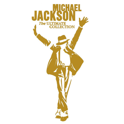 Michael Jackson/Diana Ross - Ease on Down the Road歌词