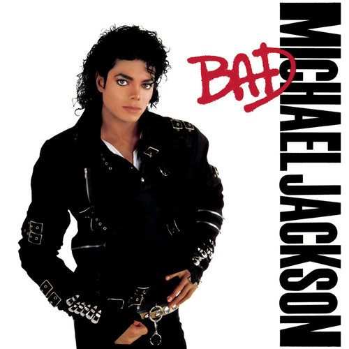 Michael Jackson - Another Part Of Me歌词