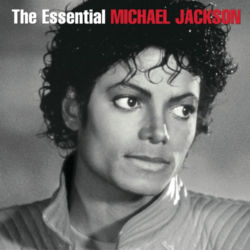 Michael Jackson - P.Y.T. (Pretty Young Thing)歌词
